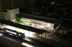 岩泉線 キハ110